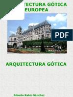 arquitecturagotica-100302015430-phpapp01