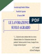 10-lavorazioni suolo.pdf