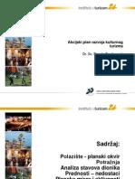 Kulturni Turizam Prezentacija Vukovar-29062015