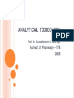 ANALYTICAL  TOXICOLOGY.pdf