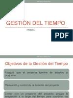 Gestion_del_Tiempo.ppt
