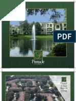 Pinnacle at Carrollwood-Tampa