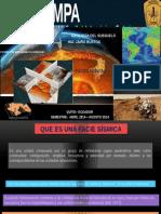 Fases Sismicas Expo