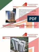 Ajitnath Kabra Group Malad Archstones Property Solutions ASPS Bhavik Bhatt