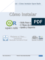 Tutorial Como Instalar Open Rails.pdf