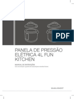 panela elétrica.pdf