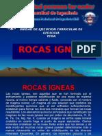 Geologia Upla Quinta Seción