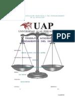 FORMATO TA-2015-1 MODULO II A.docx