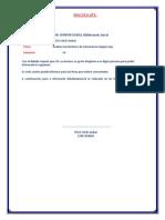 hidrometalurgia.pdf