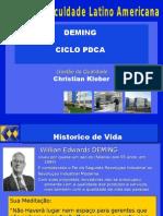 +++ciclo_pdca