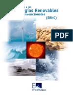 Libro ERNC versión de imprenta.pdf