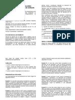 Cuestionario de Valores Interpersonales Compendio y Civ