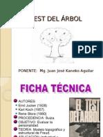 TEST DEL ARBOL.ppt