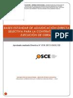 BASES ADMINISTRATIVAS_20150630_164756_228.pdf