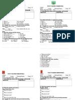 TEST Nº 012015.doc