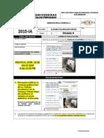 Trabajo Academico - Derecho Penal Especial II