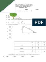 repaso matemáticas 3