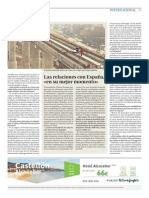 ABC_MADRID_2015_07_07_39