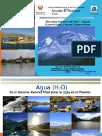 introduccion-hidrologia-cuencas