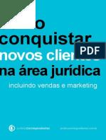 jc-ebook-como-conquistar-novos-clientes-na-area-juridica.pdf