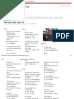Indonesian Bike Shop List - Tonjong Cycle.pdf