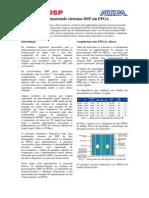 PIcomponentes_DSP.pdf