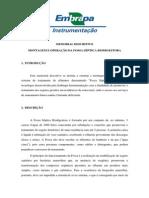 projetofossa-131104083155-phpapp01-1