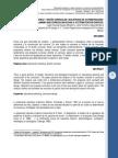 140 Planeacion Educativa Curriculum