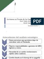 Ayudantía - P2