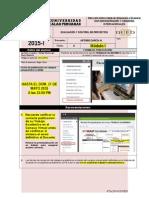 T.A.  EVALUACION Y CONTROL DE PROYECTOS. (1).docx