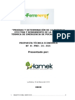 H-pro-15-015 Ferrenergy Eper Cte Pucallpa Marzo 2015 (1)