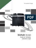 Bizhub 751 601 Ug Copy Operations Fr 2 1 1