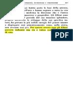 Conclusioni Da Max Pohlenz - L'Uomo Greco