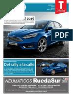 SupleTuercas Nº125