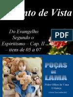 APRESENTAÇÃO PALESTA - ADAILTON