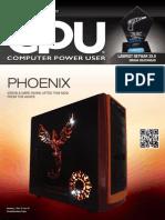 Computer Power User January 2014