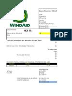WindAid_CalculOS