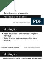 A2 PSM4 Subjetividade Conceituação