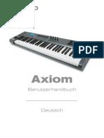 Axiom_UG_DE