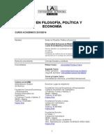 Grado Filo Eco Pol1314-1