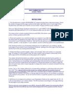 BAR EXAMINATION 2013.docx