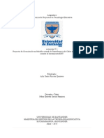 ArlyDario RinconQuintero Act22 EDT