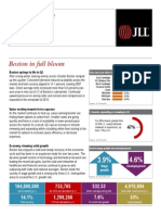 Office Insight-Q2 2015-Boston-2 (1).pdf