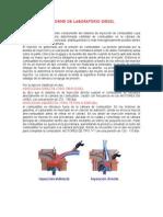 INFORME DE LABORATORIO DIESEL.docx