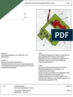 Auto trans Info 722.7_Teil4.pdf