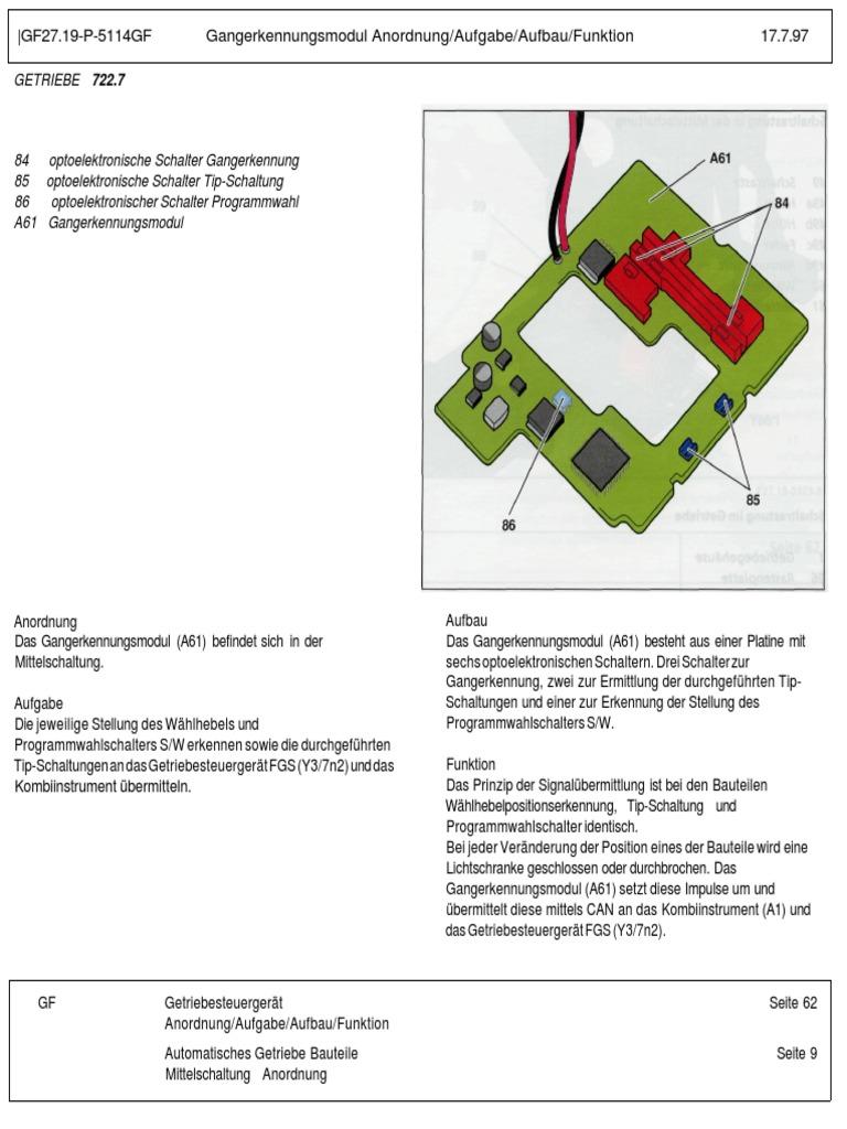 Ungewöhnlich Schalter Und Schaltungen Ideen - Der Schaltplan ...