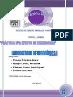 practica  9 de inhibidores final.doc