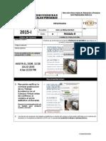 Formato Ta-2015-1 Modulo Ii_reflexologia