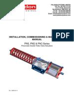 Pn Series Manual