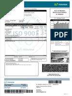 Documento_Cliente_12905123 (1).pdf
